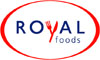 royalfoods